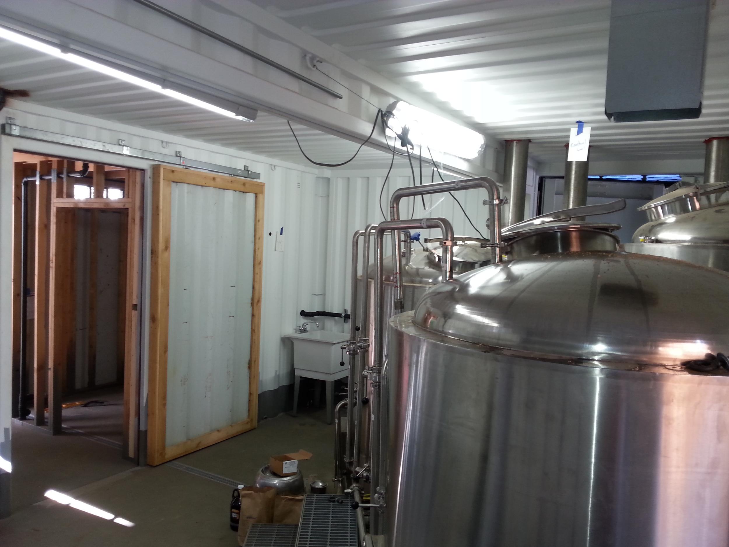 brewhouse looking into bathrooms.jpg