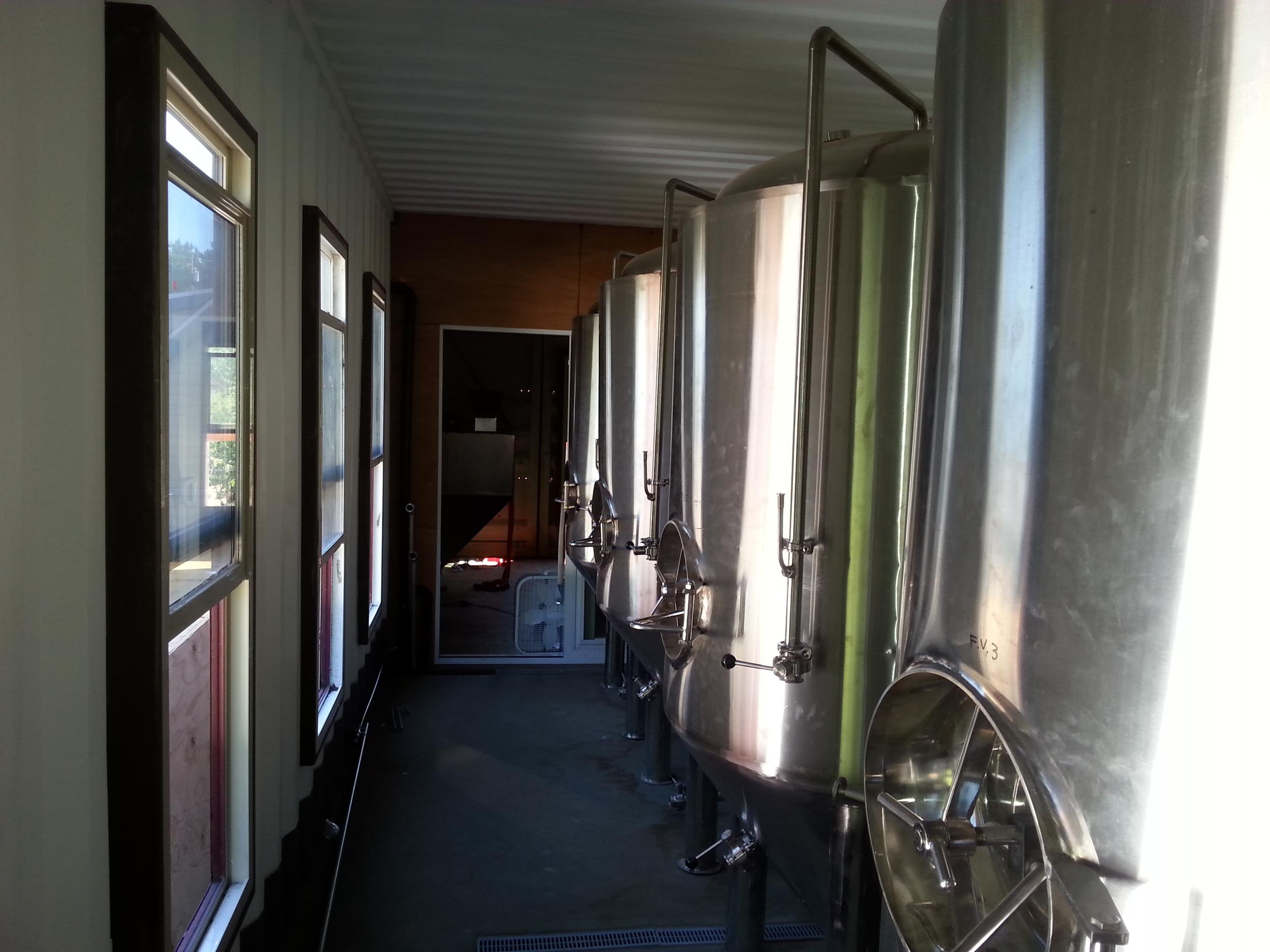 inside fermenting room .jpg