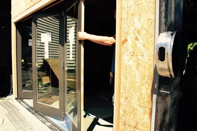 Taproom Door.jpg