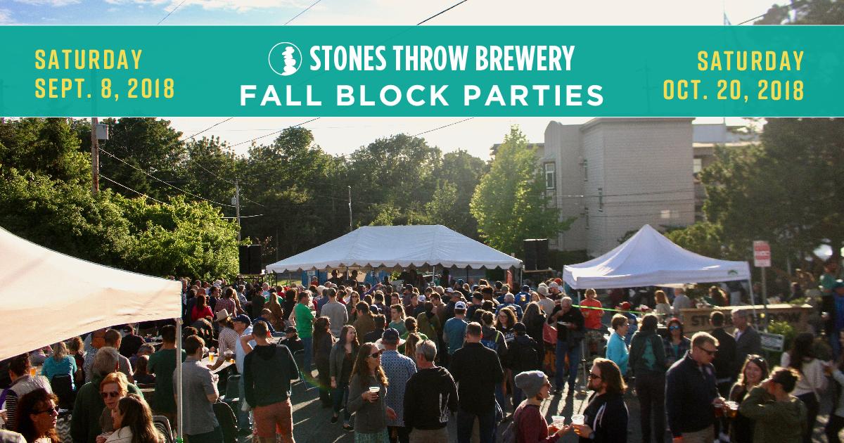 FALL+BLOCK+PARTIES-02.jpg