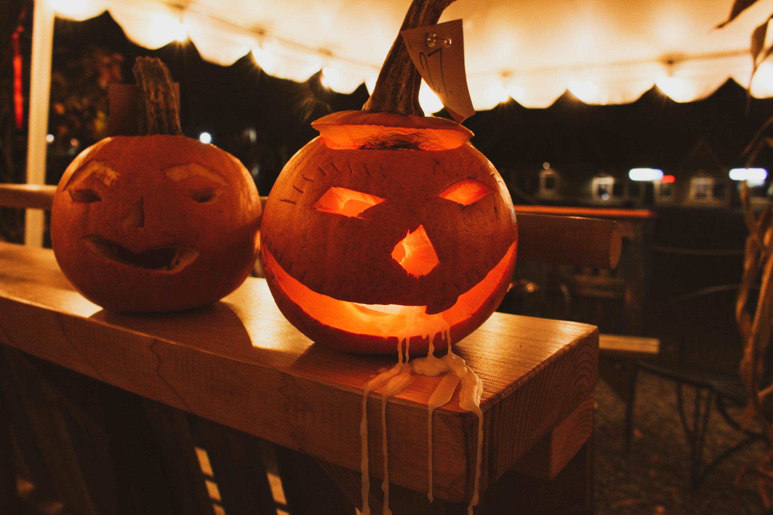 crave a beer carve a pumpkin.jpg