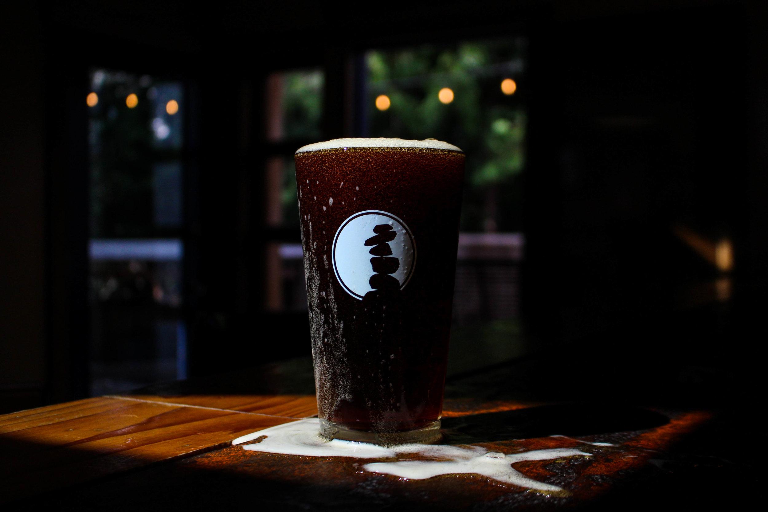 cool beer photo.jpg