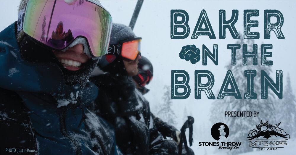 Baker on the Brain.jpg