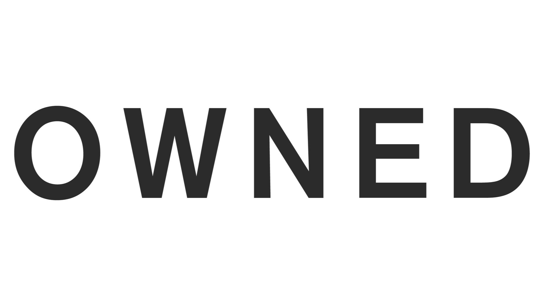 logowned.jpg
