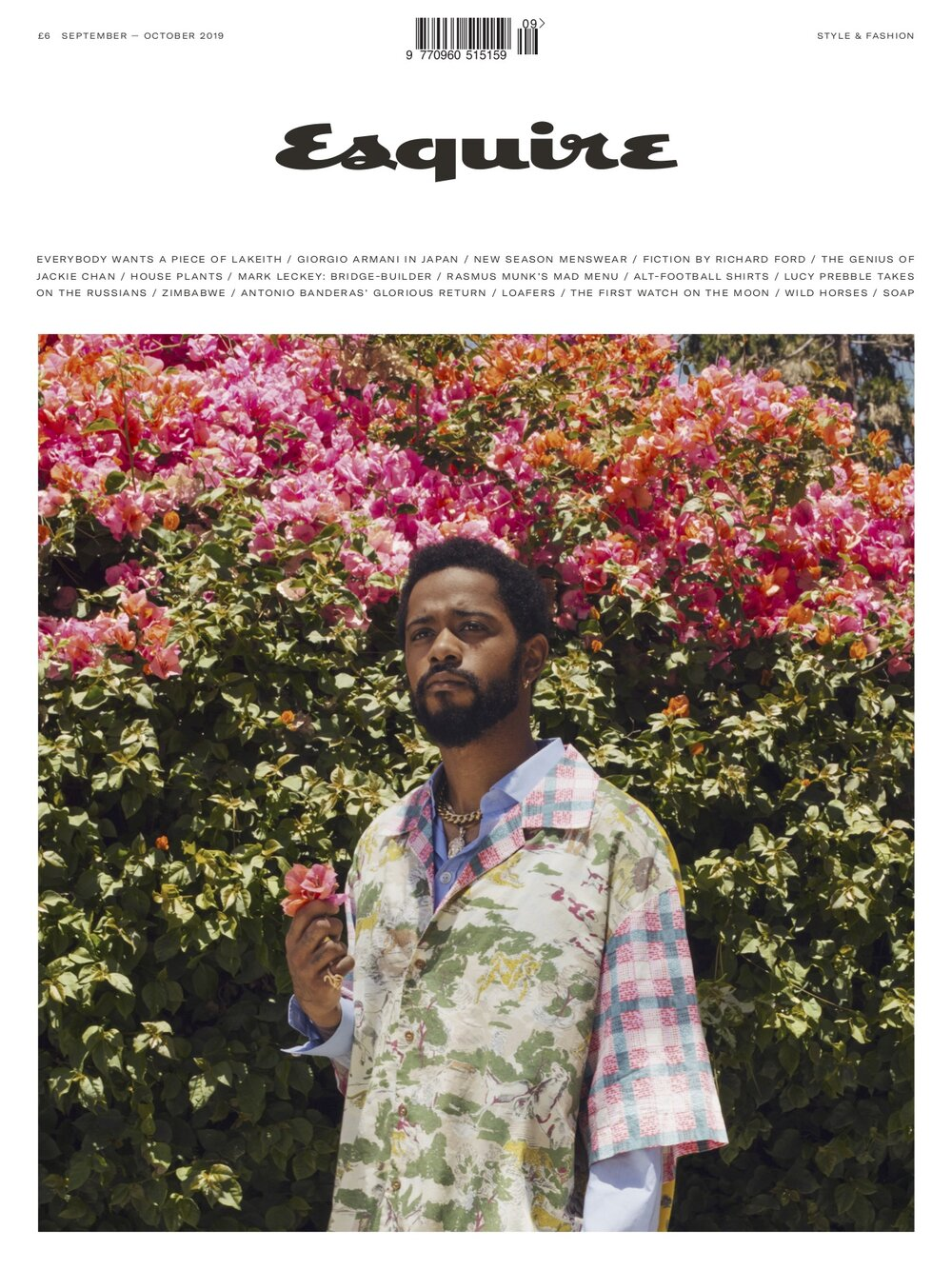Lakeith Cover.jpg