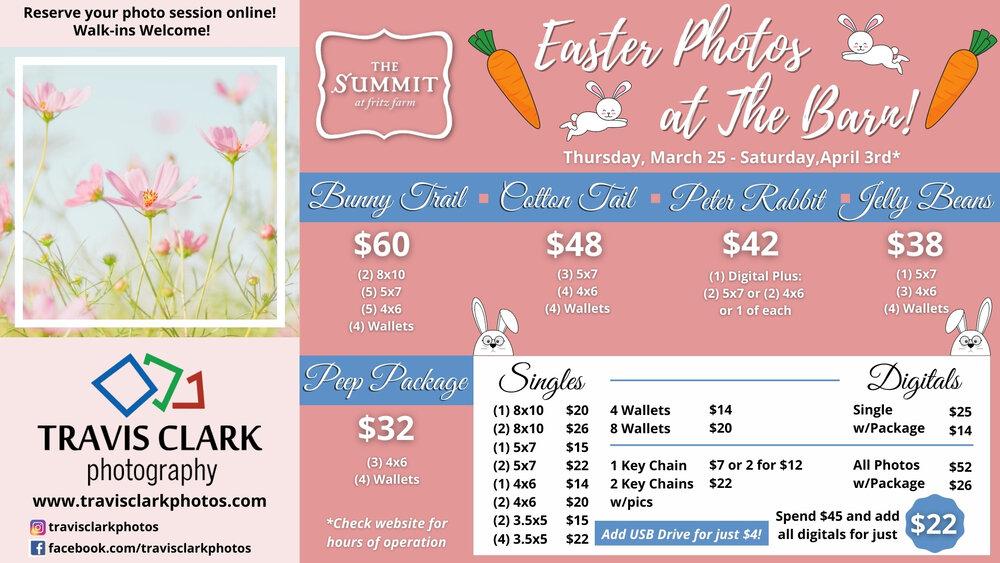 2021 Easter Price list Final.jpg