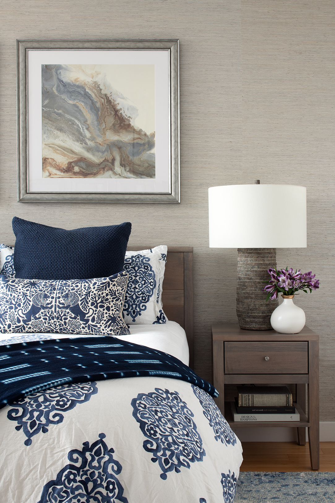 river_bedroom_vignette.jpg