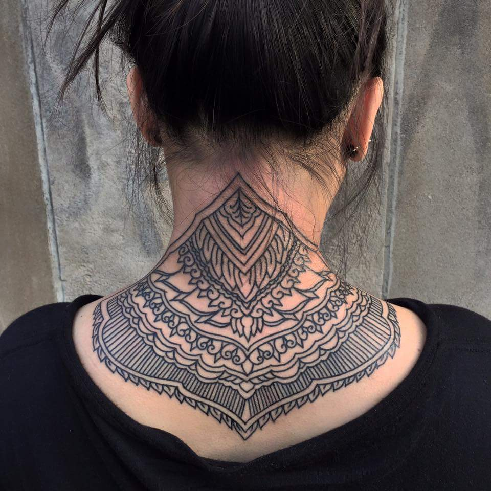 neck-Tattoo-blackandgrey-linework-detail-LA-LosAngeles-besttattoo-besttattooartist-besttattooartists-top-pictures-images-photo-tat-ink-inked-tinedefiore-guestartist-rabblerousertattoo