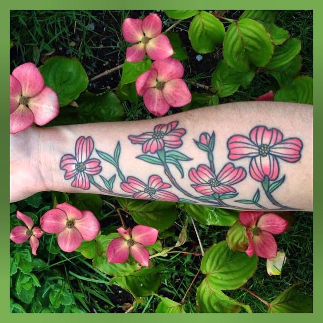 flowers-pretty-girly-tattoo-LA-LosAngeles-besttattoo-besttattooartist-besttattooartists-top-pictures-images-photo-tat-ink-inked-jennifertrok-guestartist-rabblerousertattoo