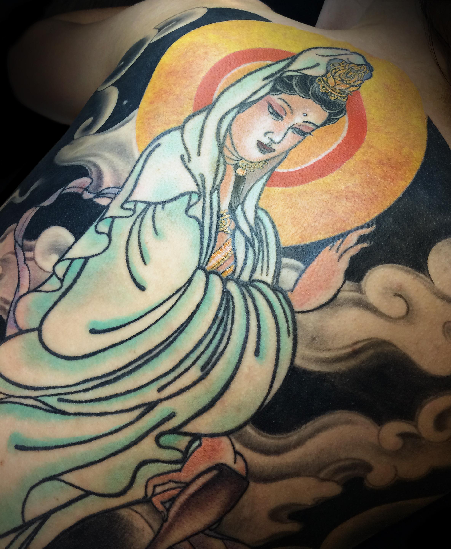 asian-lady-Tattoo -LA-LosAngeles-besttattoo-besttattooartist-besttattooartists-top-pictures-images-photo-tat-ink-inked-bigboy-guestartist-rabblerousertattoo