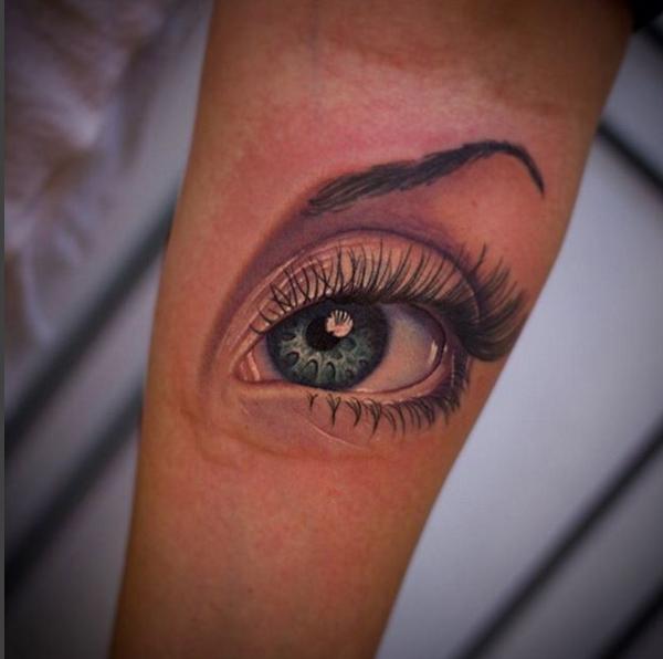 eye-realistic-color-tattoo-LA-LosAngeles-besttattoo-besttattooartist-besttattooartists-top-pictures-images-photo-tat-ink-inked-joshgrable-guestartist-rabblerousertattoo