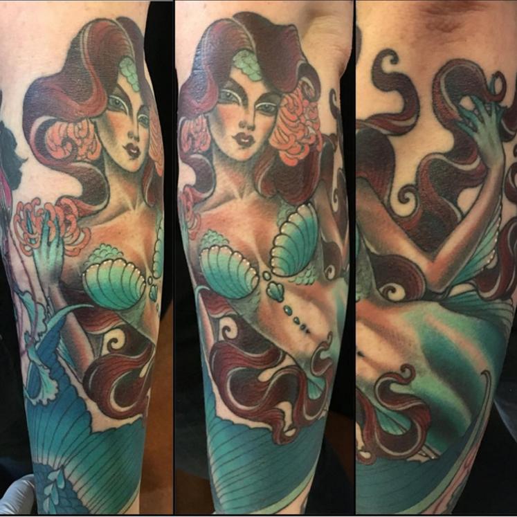 heidi_mermaid.jpg