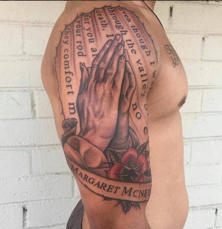 adam_parrot_prayinghands_tattoo_losangeles.jpg