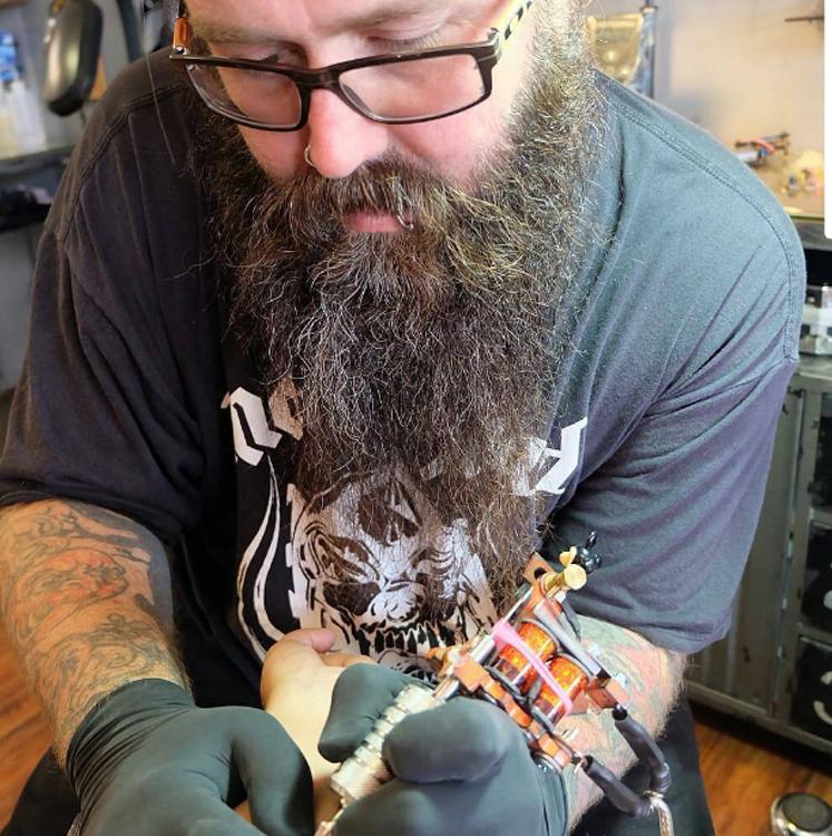 jim tattooing.jpg