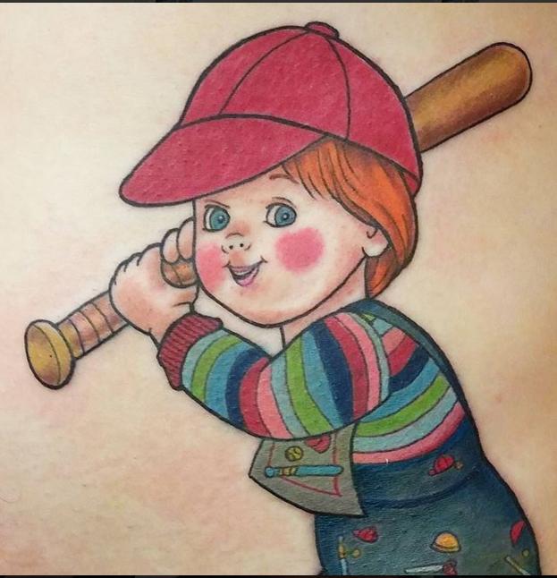 jim_parchen_chucky_childsplay_charlesleeray_goodguys_character_tattoo_losangeles.jpg