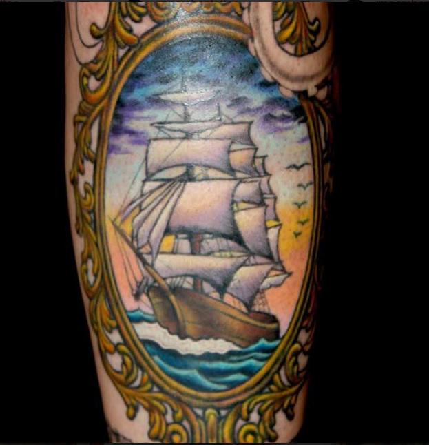 jim_parchen_clipper_ship_nautical_tattoo_losangeles.jpg