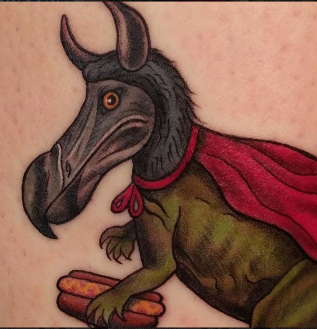 jim_parchen_demon_dodosaurusrex_funnyanimal_tattoo_losangeles.jpg