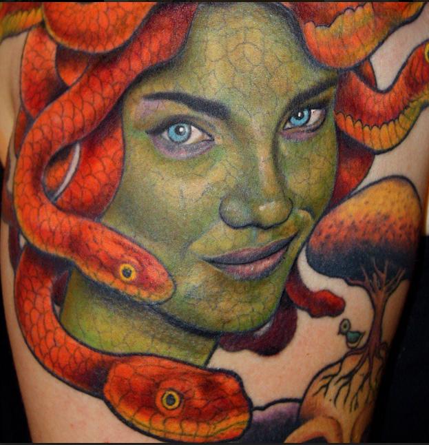 jim_parchen_medusa_tattoo_losangeles.jpg