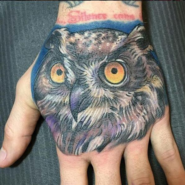 JIM_PARCHEN_OWL.jpg