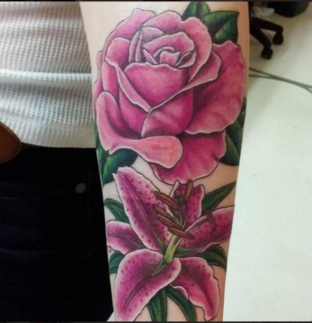 jim_parchen_rose_orientallily_scars_coverup_tattoo_losangeles.jpg