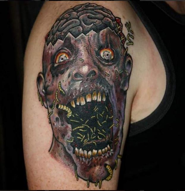 jim_parchen_zombie_coverup_tattoo_losangeles.jpg
