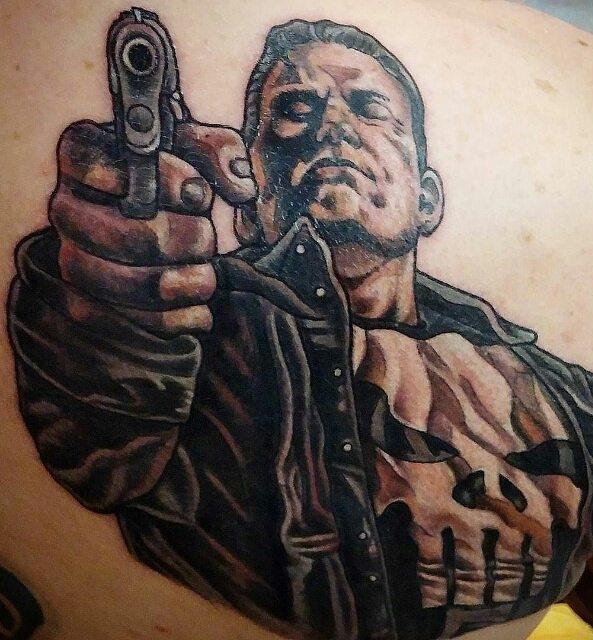 jim_parchen_punisher_comic_tattoo_losangeles.jpg