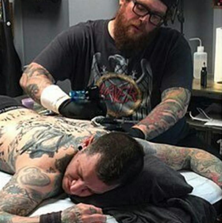 paul tattooing eric.jpg