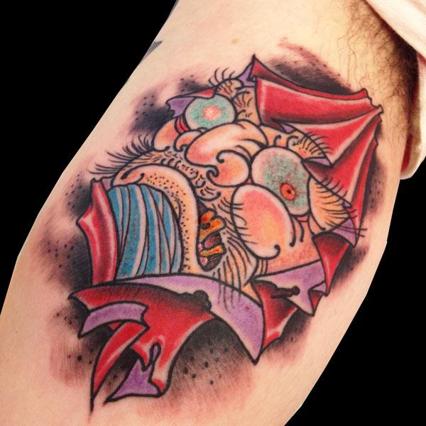 paul_deters_daruma_tattoo_losangeles.jpg