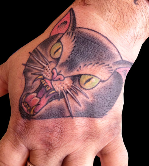 paul_deters_panther_hand_tattoo_losangeles.jpg