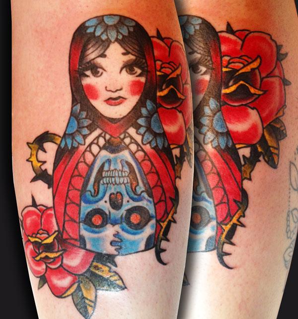 paul_deters_russiandoll_skull_tattoo_losangeles.jpg