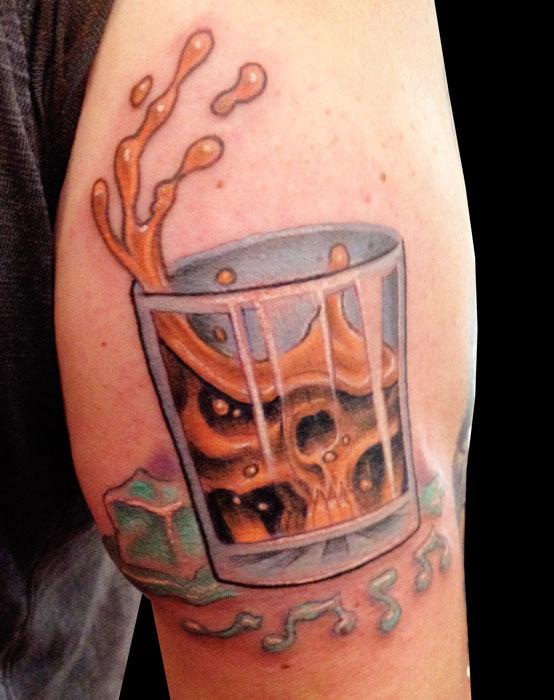 paul_deters_timmyb_impersonation_tattoo_losangeles.jpg