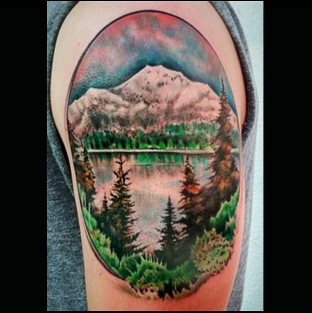 nature_scene_landscape_realistic_tattoo_ericalvino.jpg