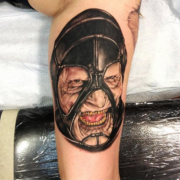 scorpius_farscape_portrait_tattoo_ericalvino.jpg