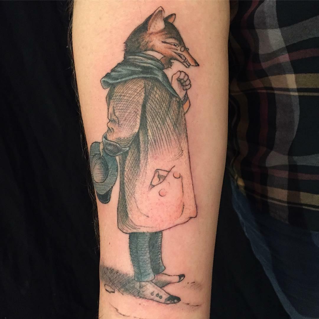 rustle_tattoos-1521265140755.jpg