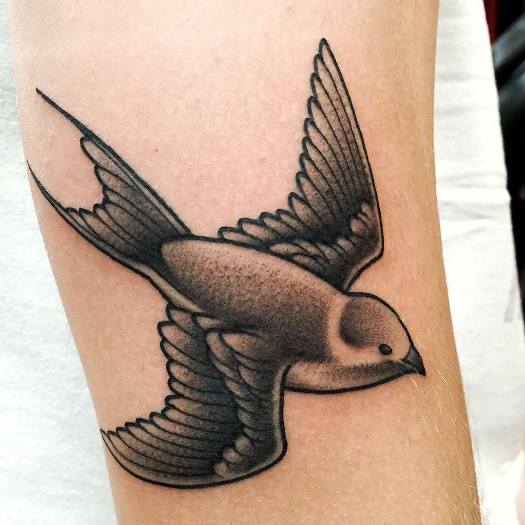 rustle_tattoos-1521265428854.jpg