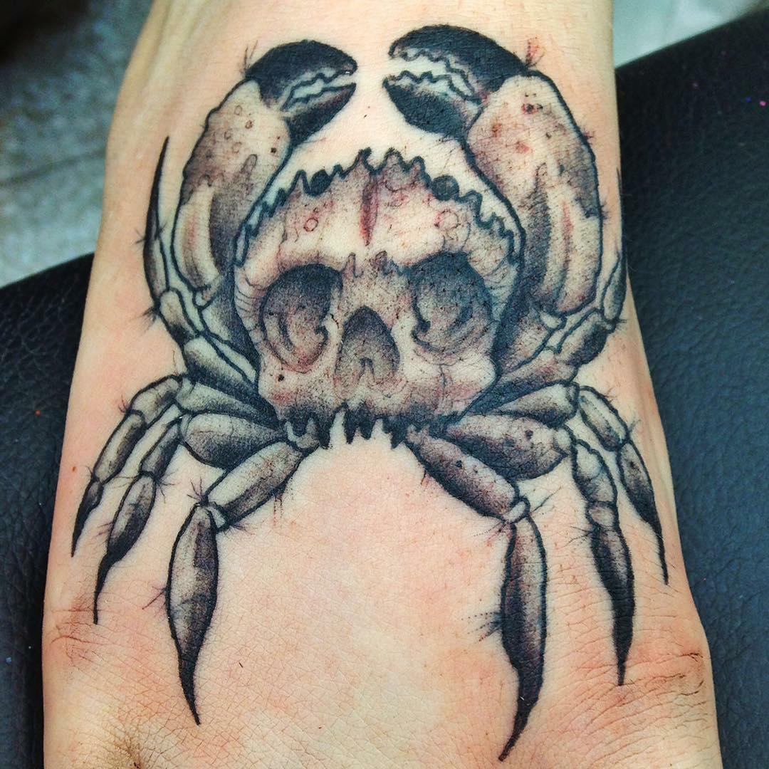 rustle_tattoos-1521265397665.jpg