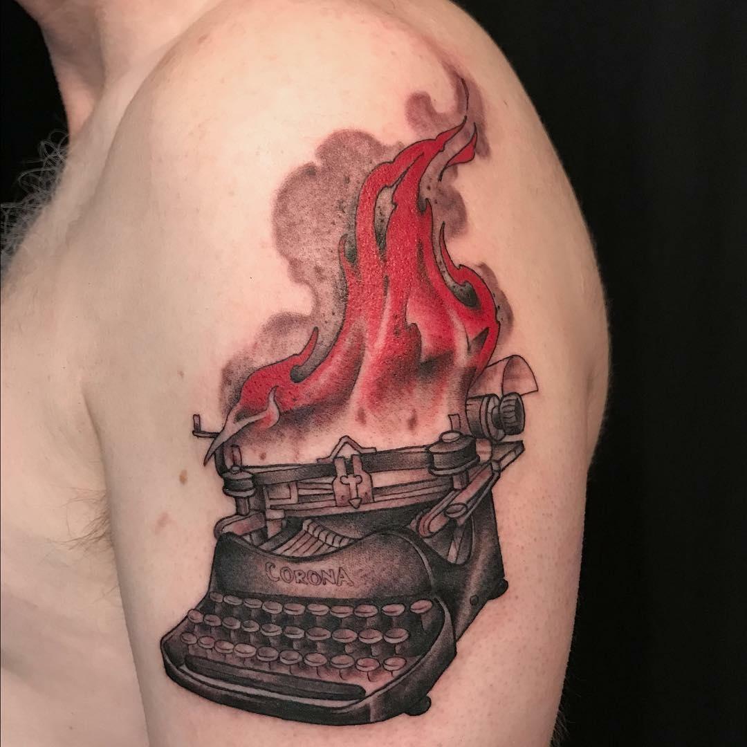 rustle_tattoos-1521265453840.jpg
