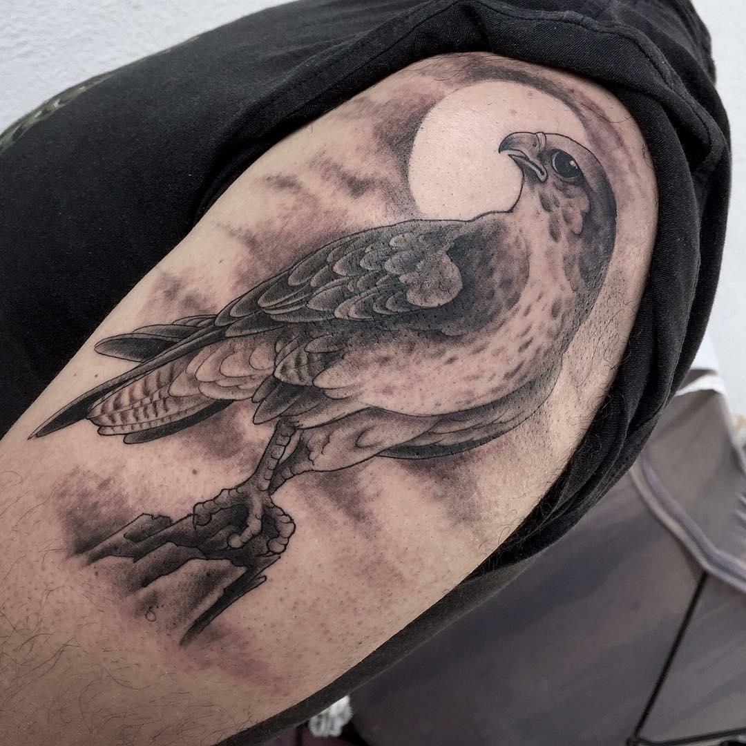 rustle_tattoos-1521265552844.jpg