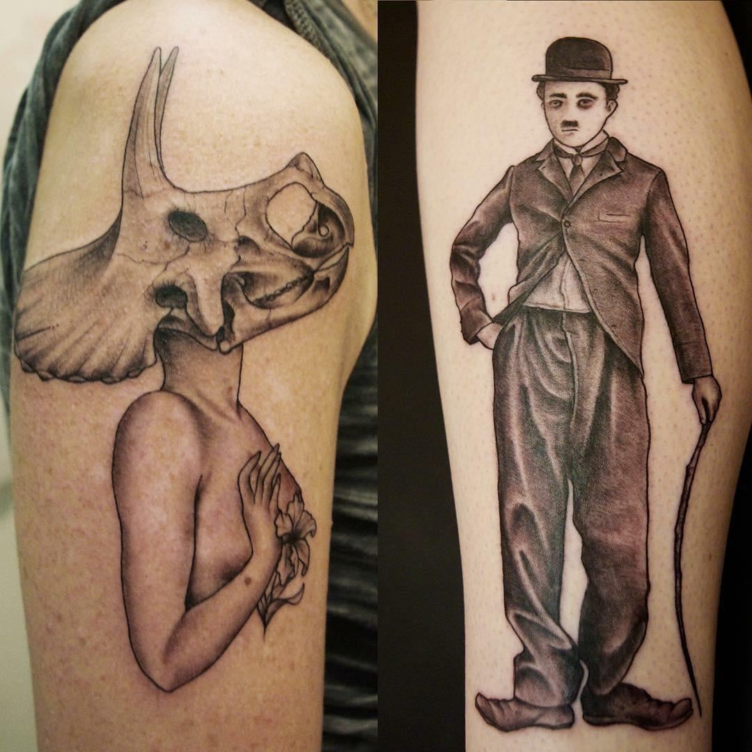 rustle_tattoos-1521265640769.jpg