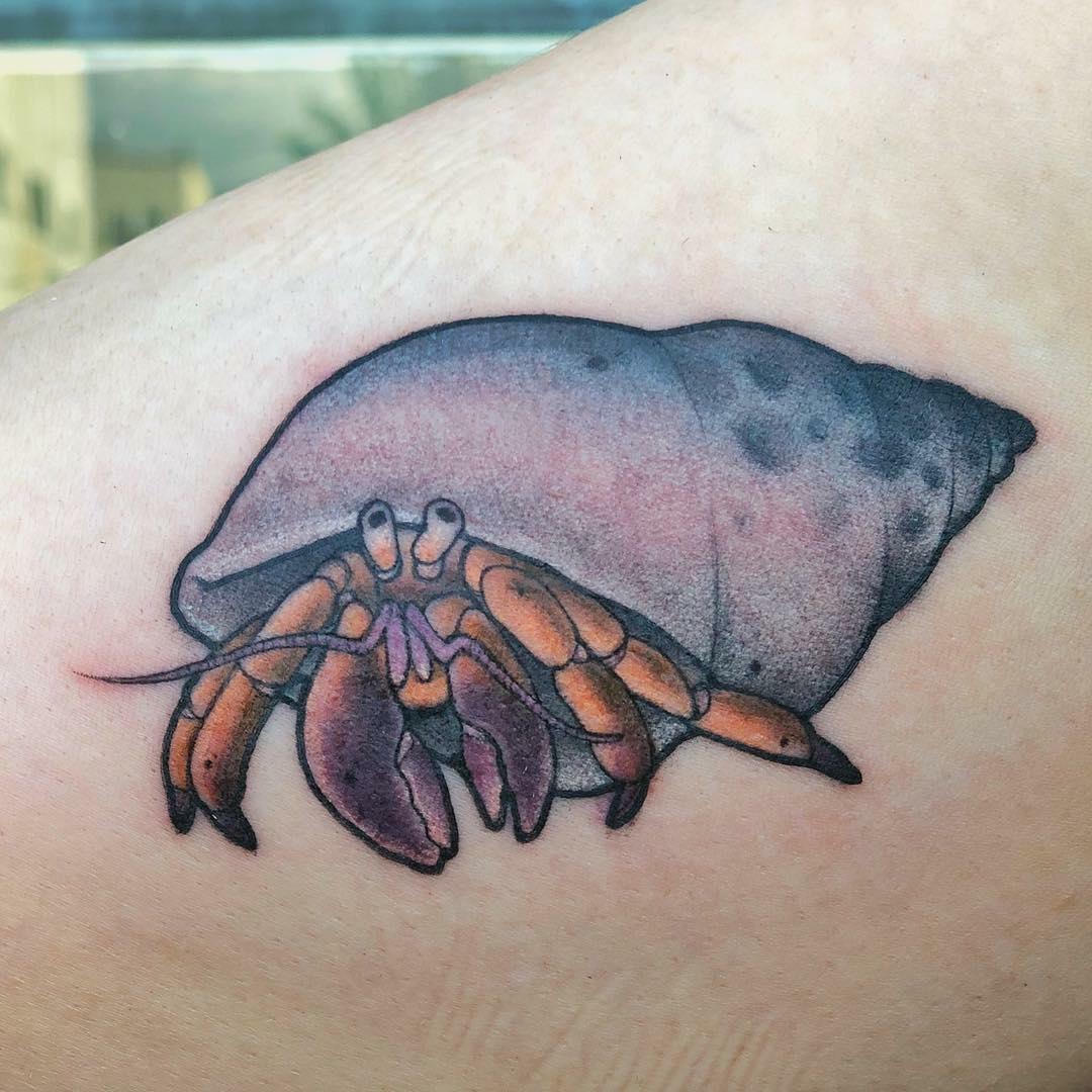 rustle_tattoos-1522041973766.jpg