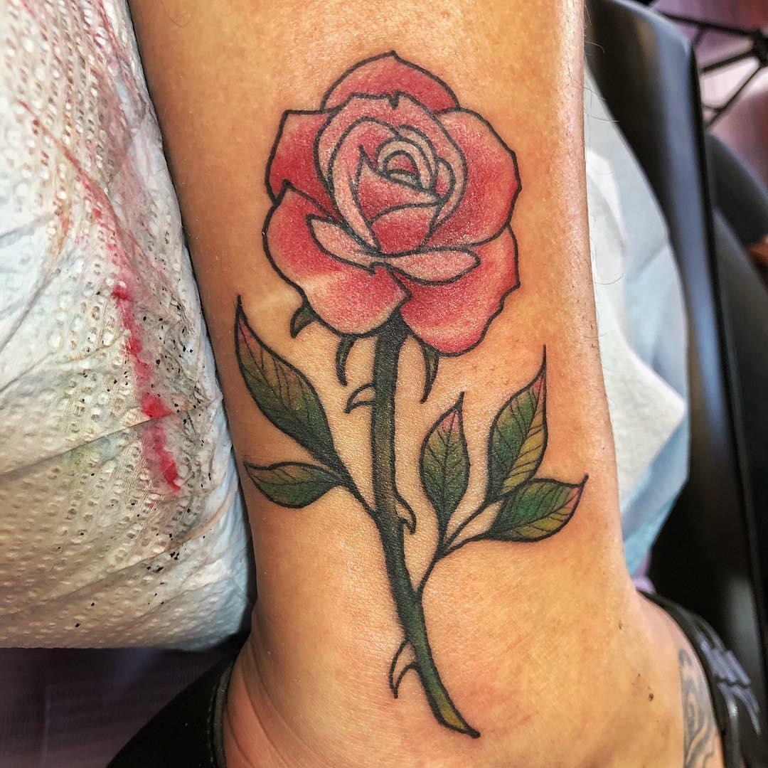 rustle_tattoos-1522041949469.jpg