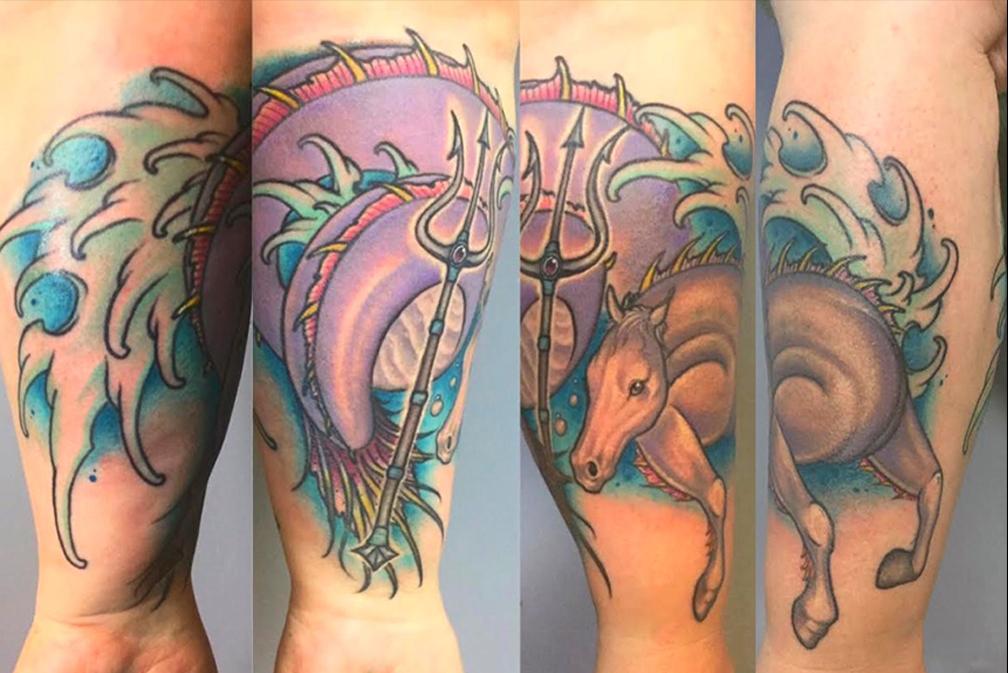 horsefishadam.jpg
