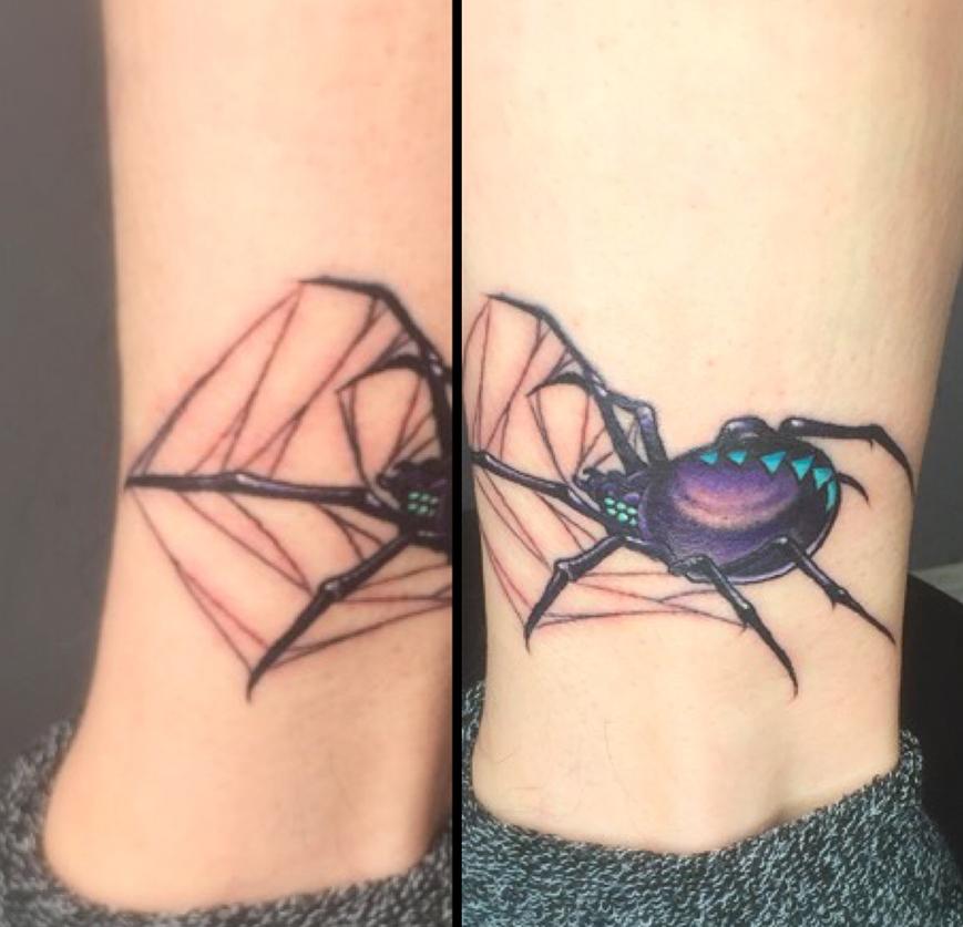 spideradam.jpg