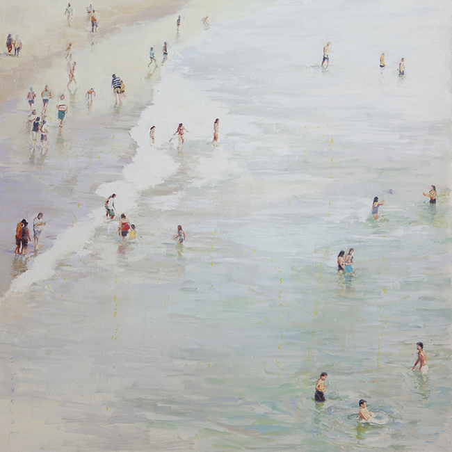 BeachDay2_48x48_650.jpg