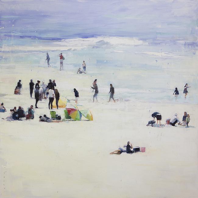 Beach17_48x48_650.jpg