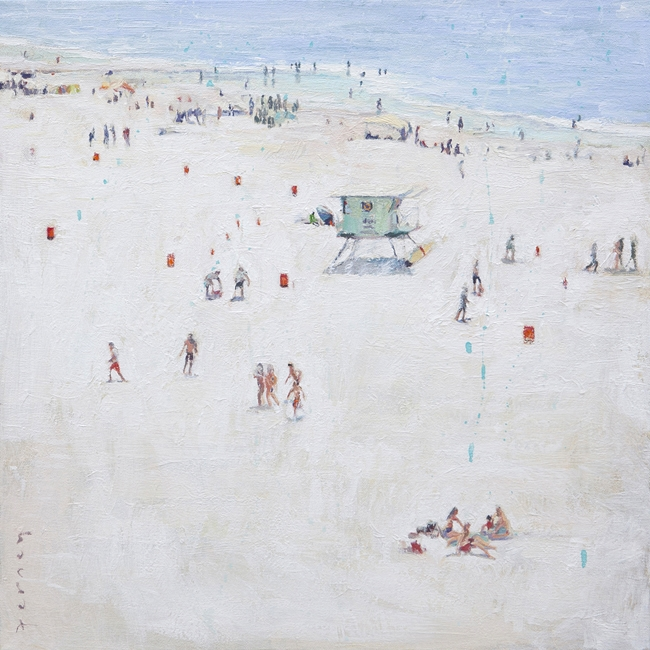 beach7_20x20.jpg