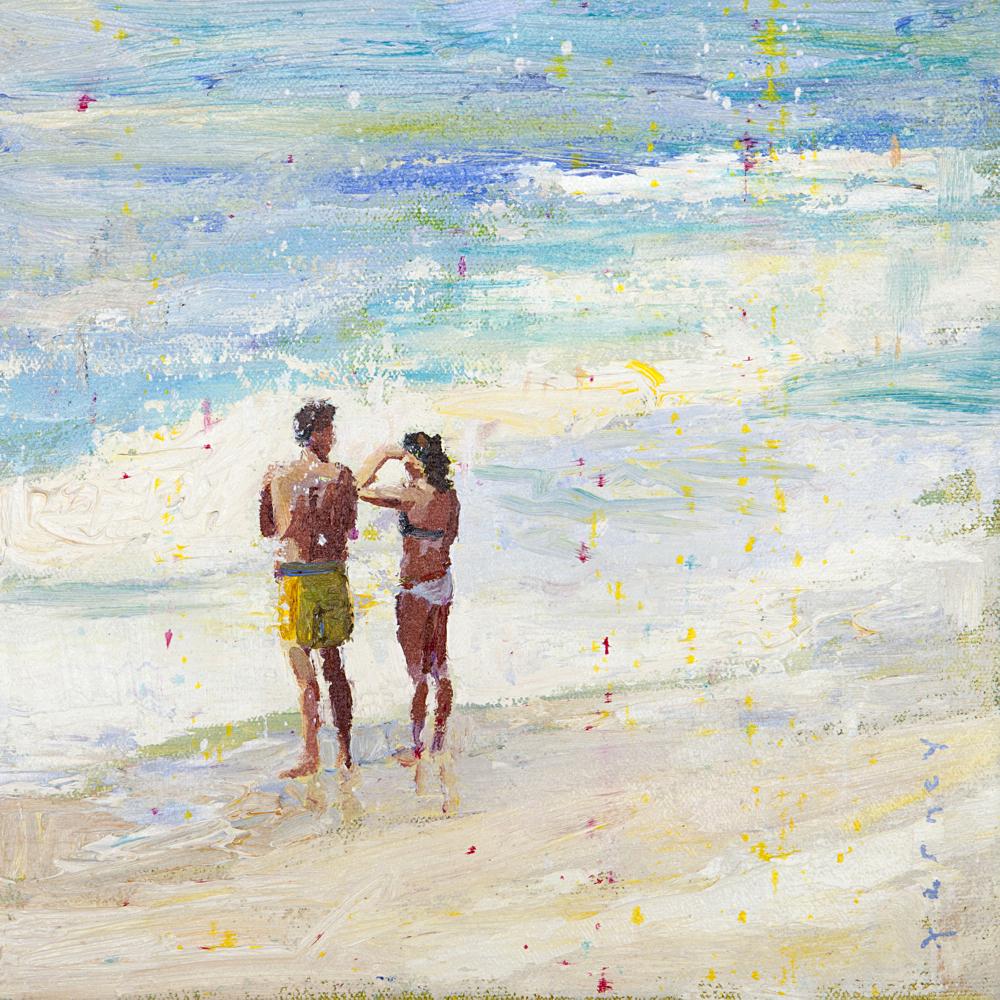 Beach32_10x10_canvas.jpg
