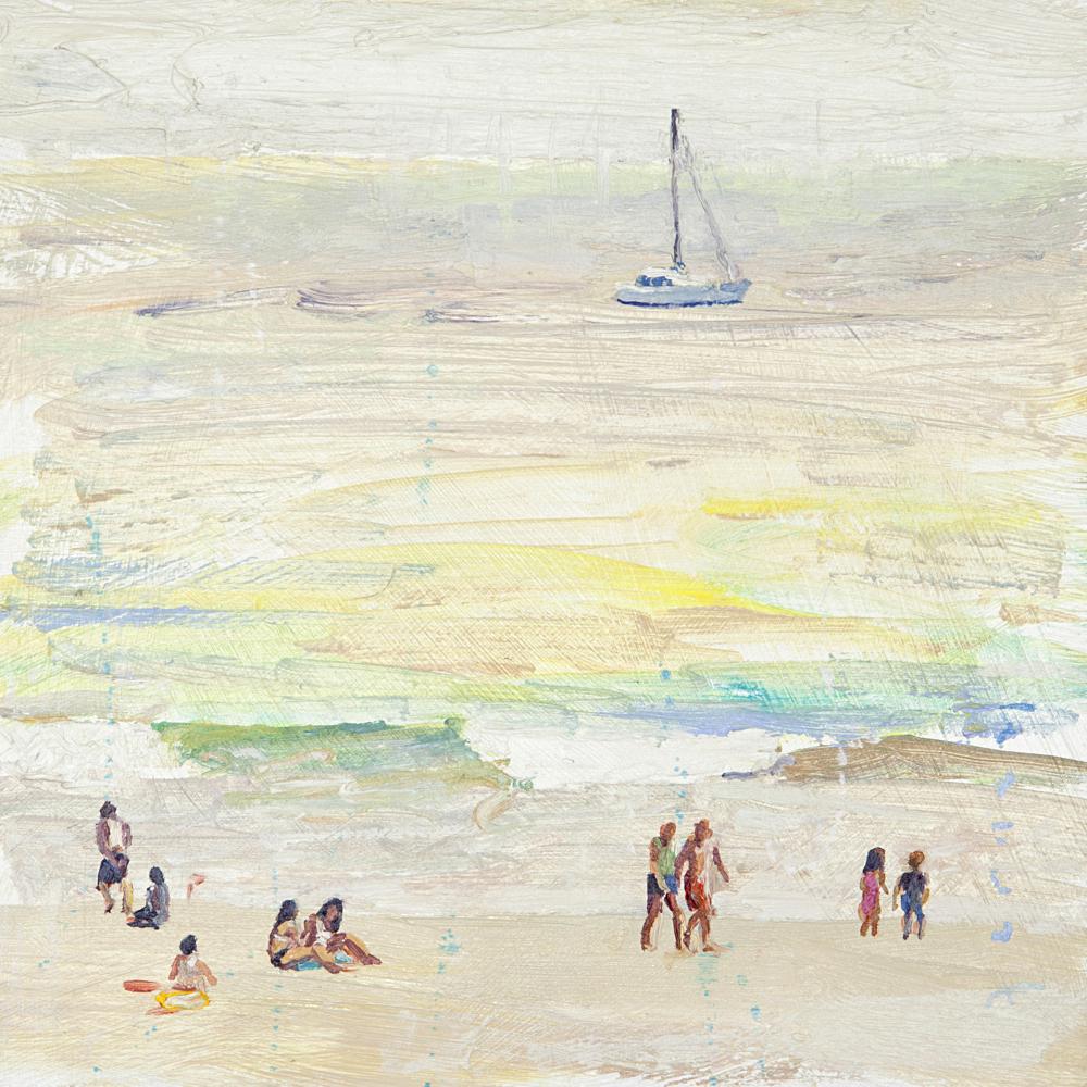 Beach37_8x8_panel.jpg