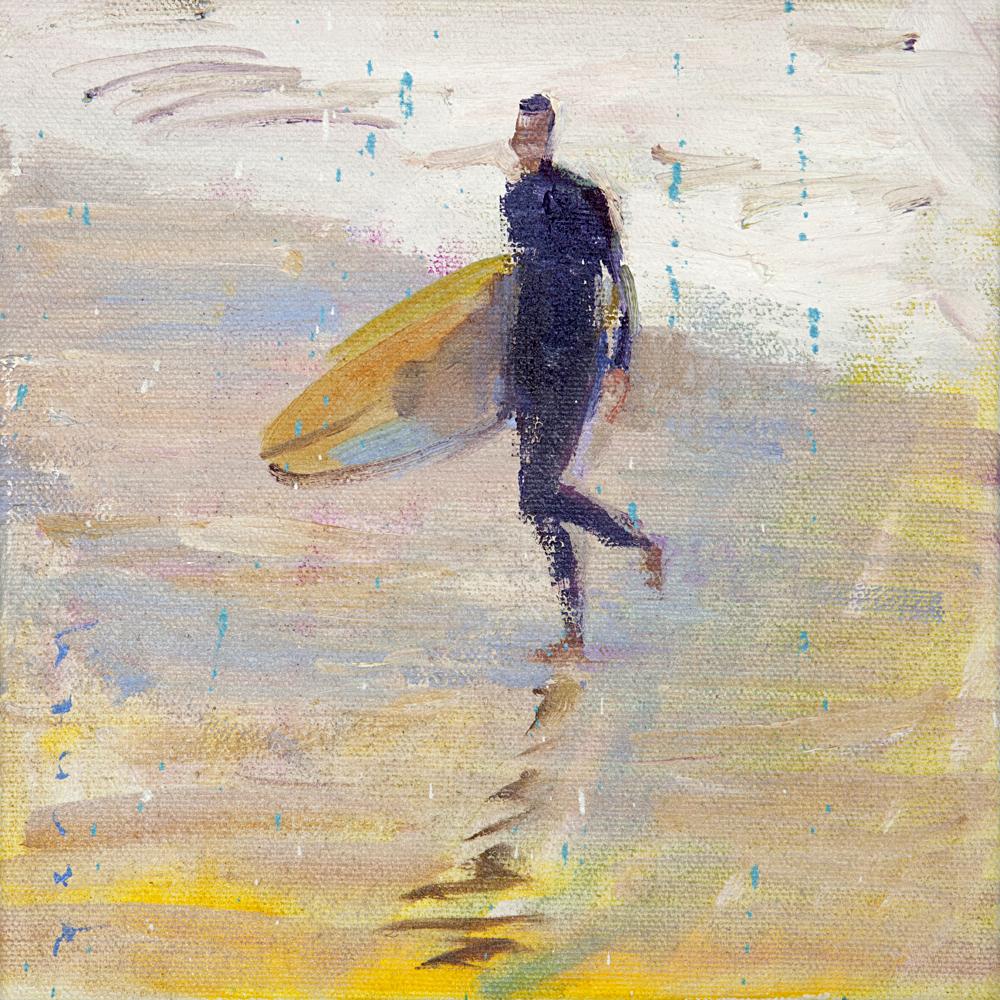 Beach39_8x8_canvas.jpg