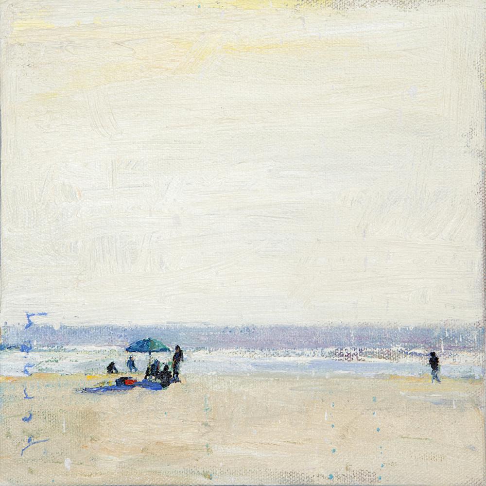 Beach40_8x8_canvas.jpg